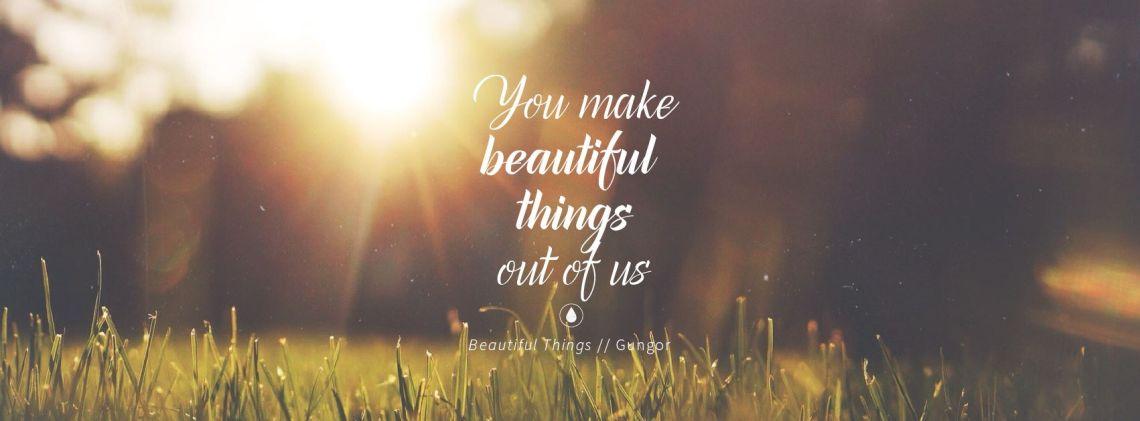 beautiful-things-fb