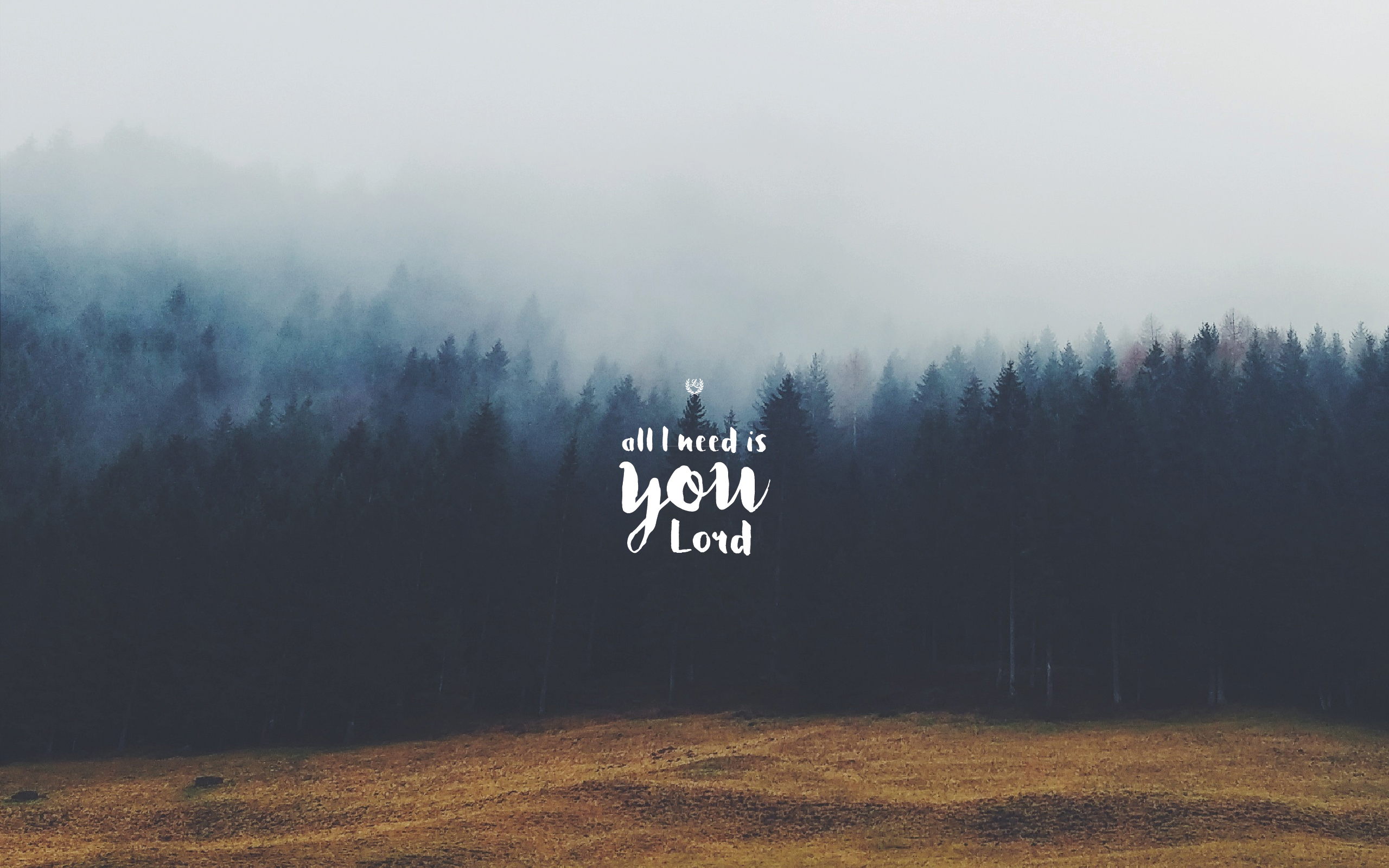 all i need is you hillsong united worship wallpapers