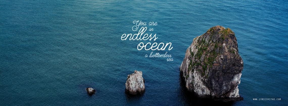 endless-ocean---fb