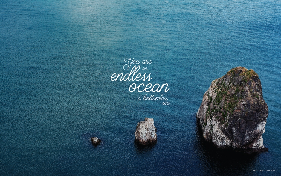 endless-ocean---laptop