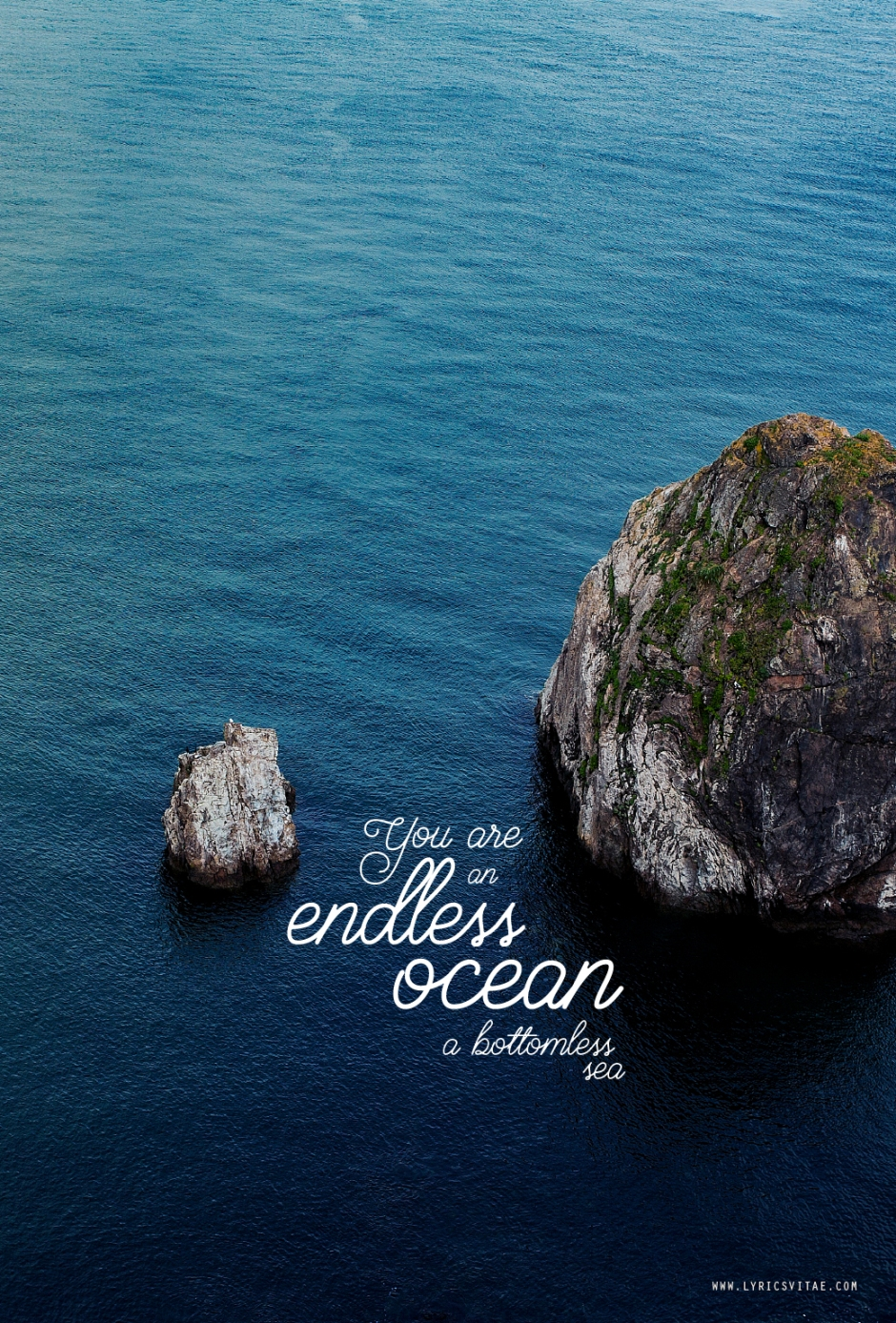endless-ocean---phone