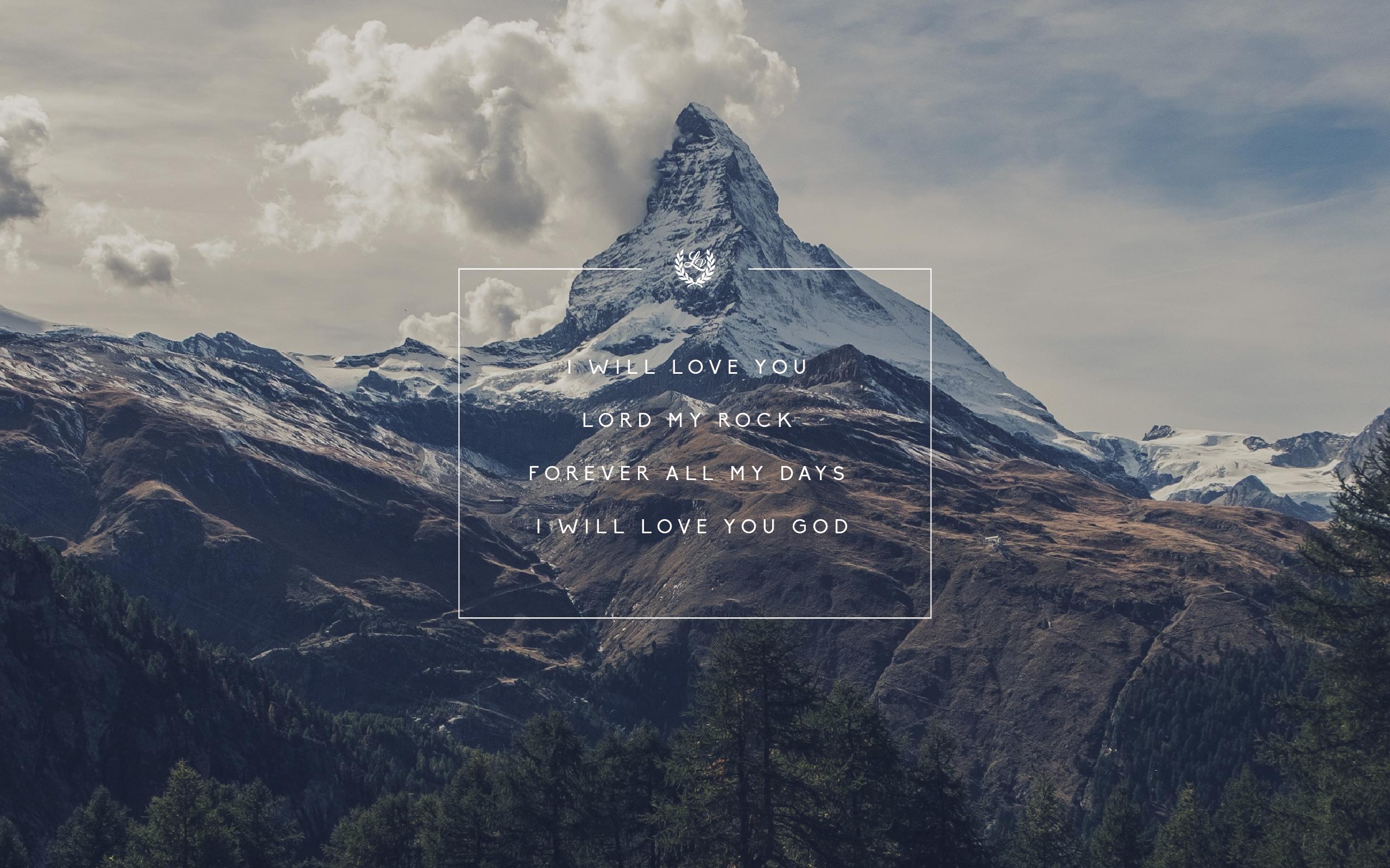 Wallpaper For Laptop Of God