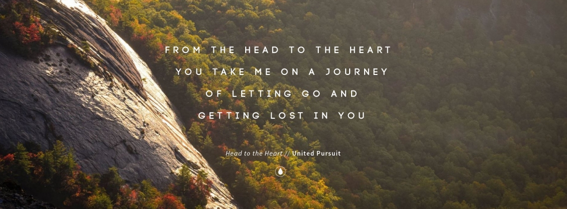 Head-to-the-Heart---United-Pursuit---FB