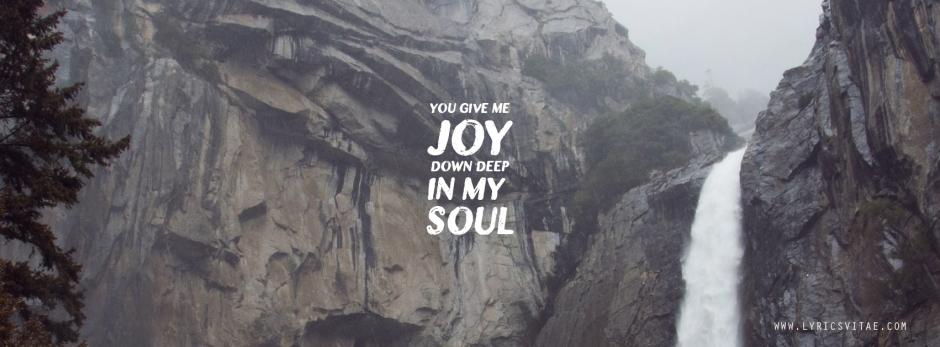 joy-fb