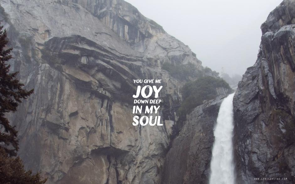 joy-laptop