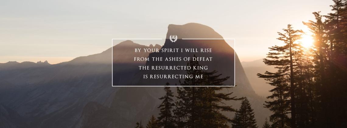 resurrecting---fb