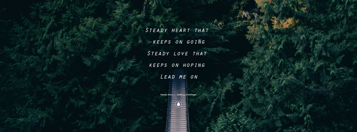 steady-heart---fb