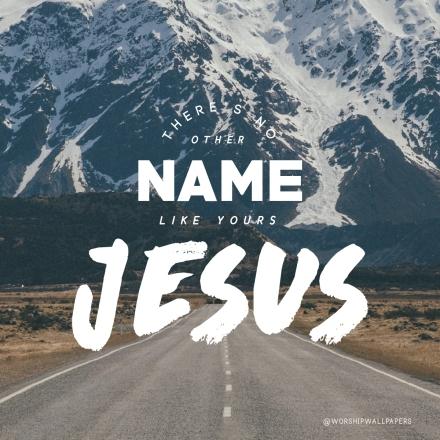 Image Result For Jesus Wallpaper