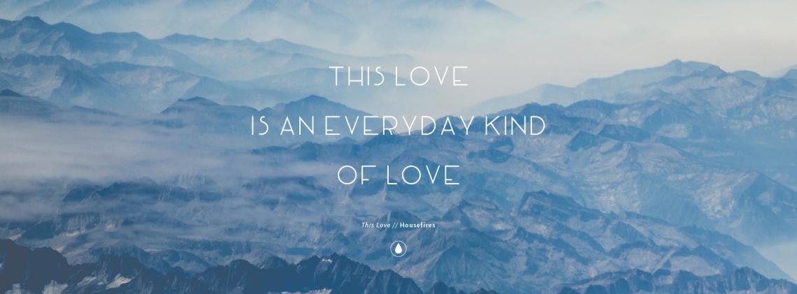this-love---fb