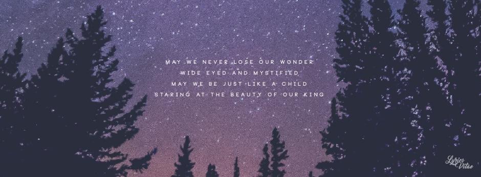 wonder---fb