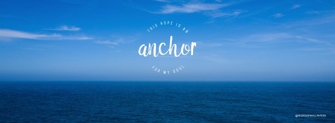 anchor-fb