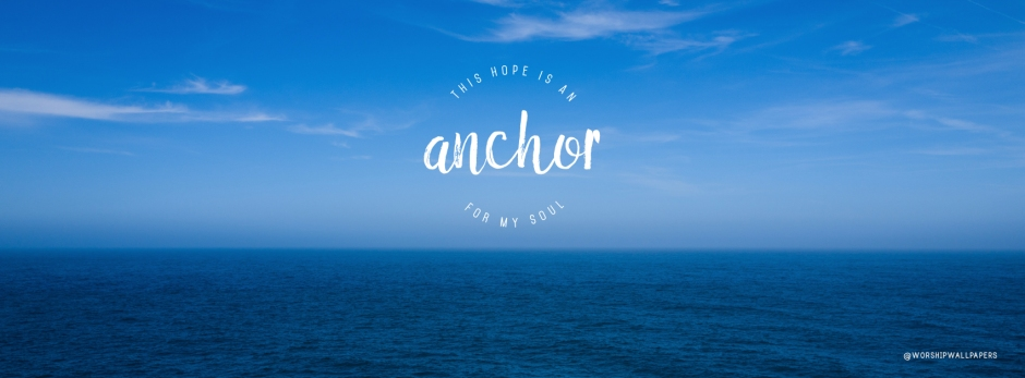 anchor-fb