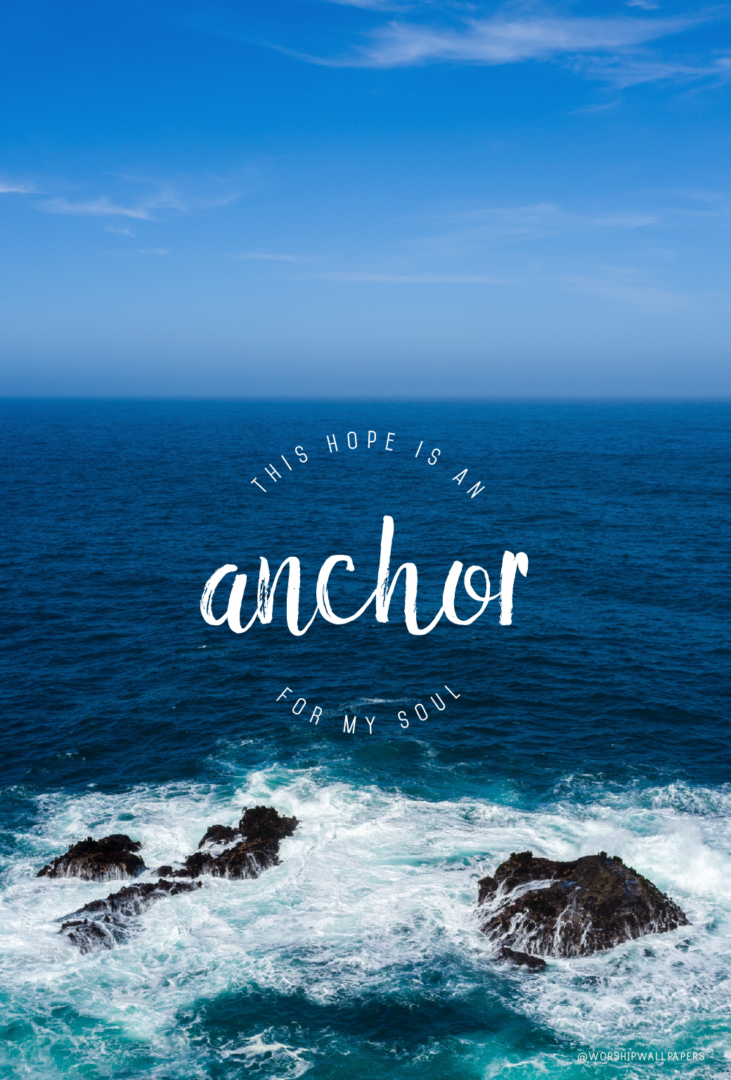 anchor-phone
