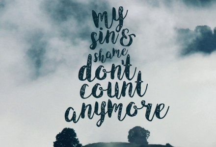 Hillsong United Worship Wallpapers