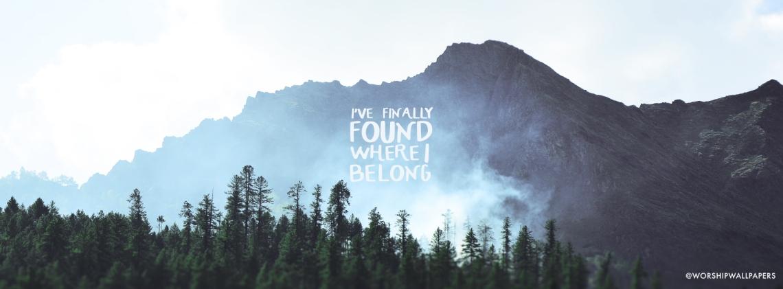 where-i-belong---facebook-cover