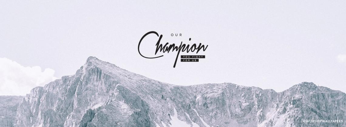 champion---fb