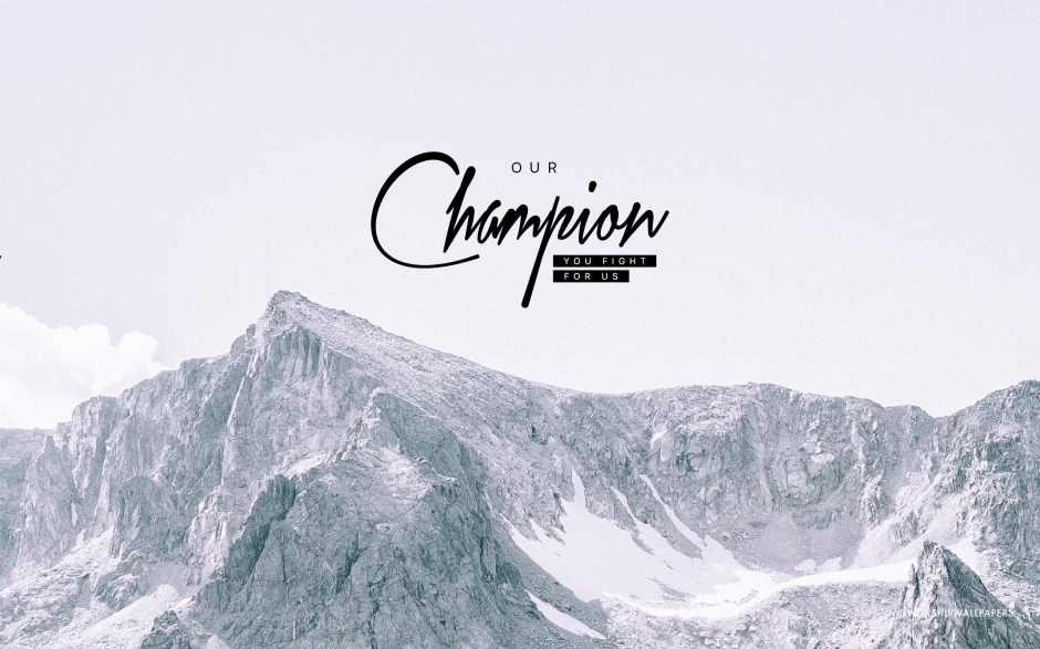 champion---laptop
