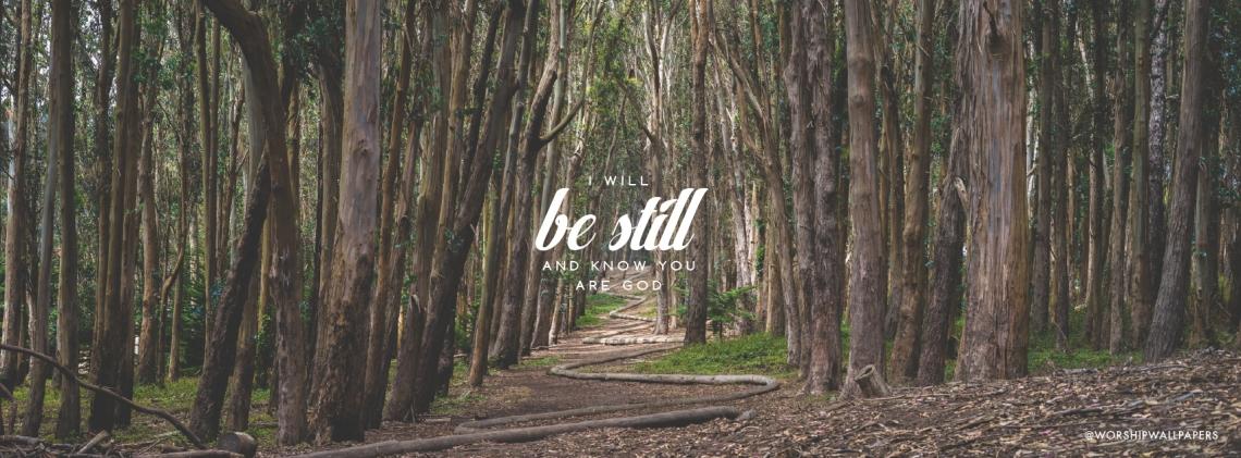 stillhillsong-fb