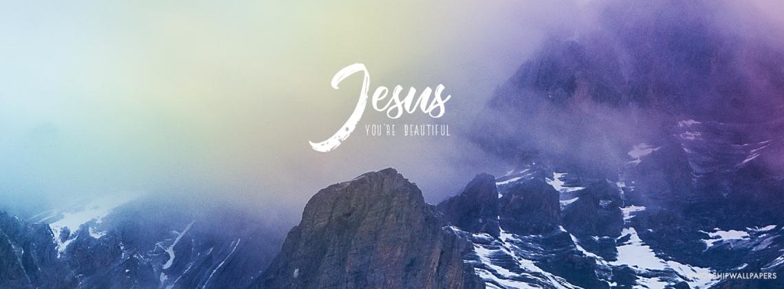 jesus-youre-beautiful-fb