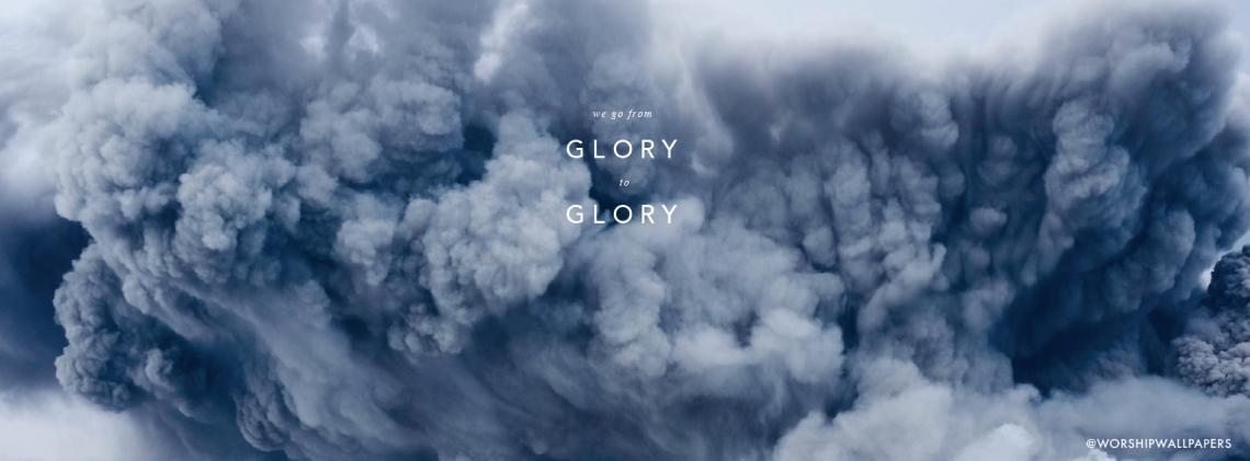 glory-to-glory-fb