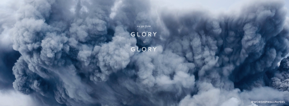 glory-to-glory-fb