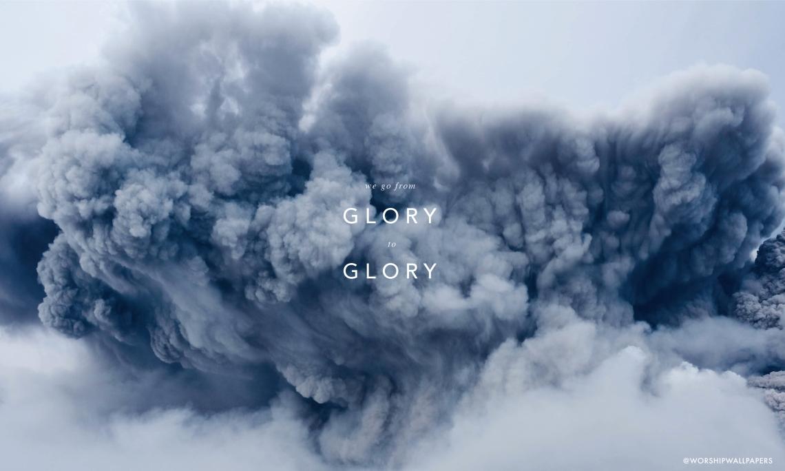 glory-to-glory-laptop