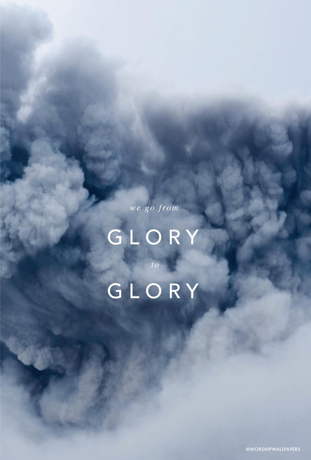 glory-to-glory-phone