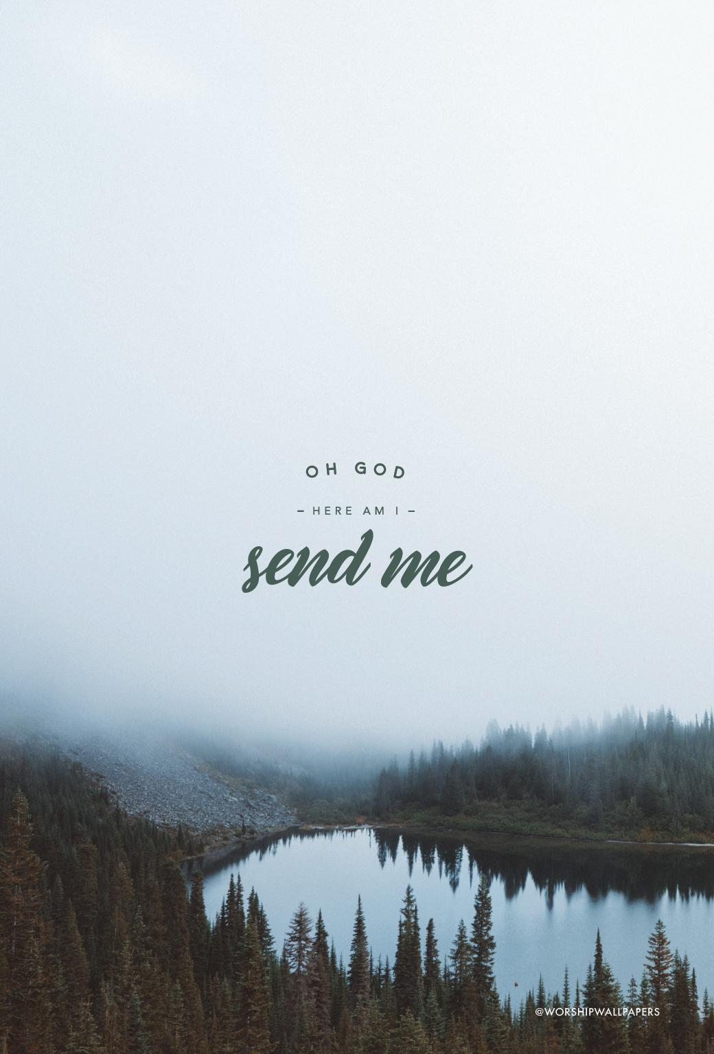 isaiah-6-here-am-i-send-me-phone