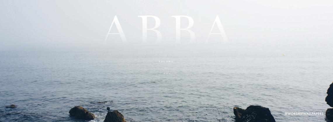 abba---fb