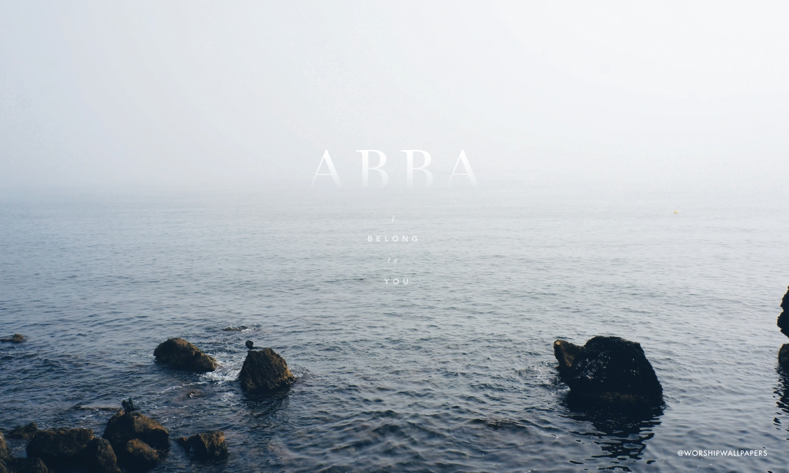 abba---laptop
