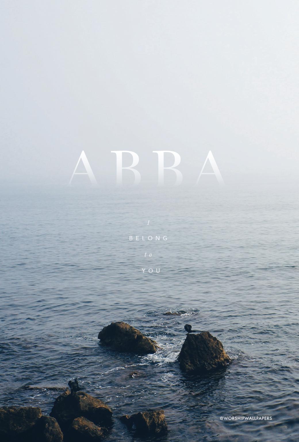 abba---phone