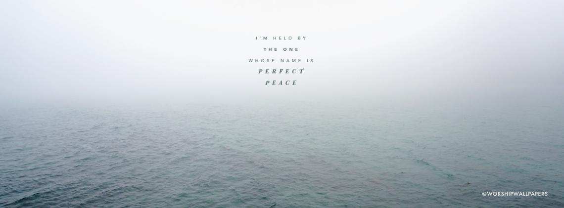 perfect-peace---fb