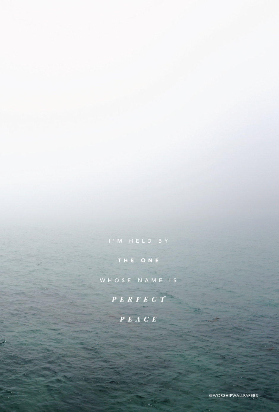 perfect-peace---phone