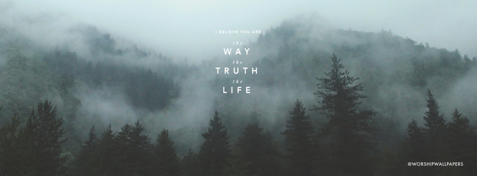 The-Way-(New-Horizon)---fb