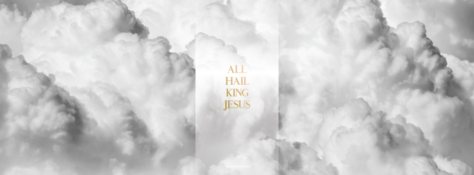 all-hail-king-jesus-fb