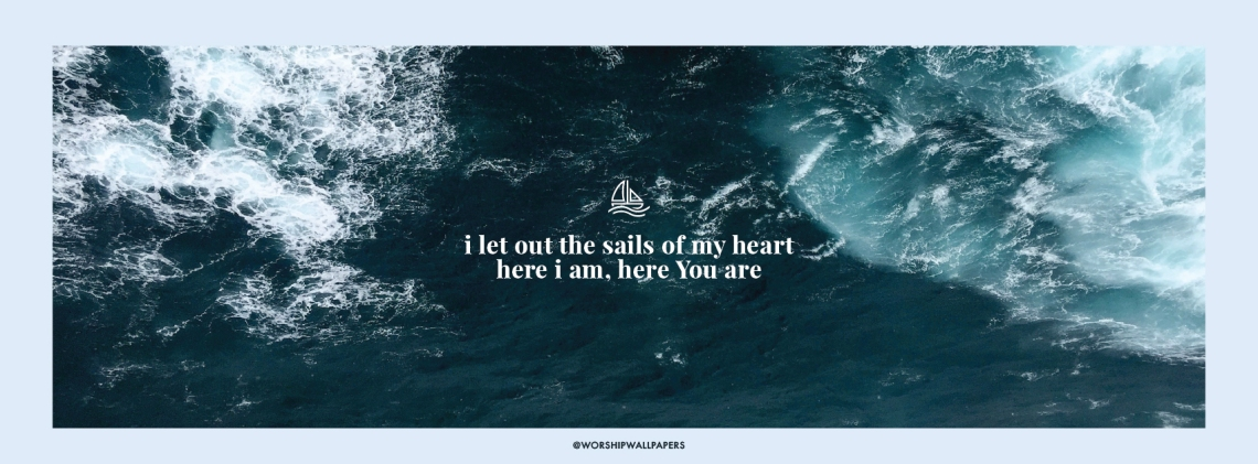 sails-pat-barrett-facebook-cover