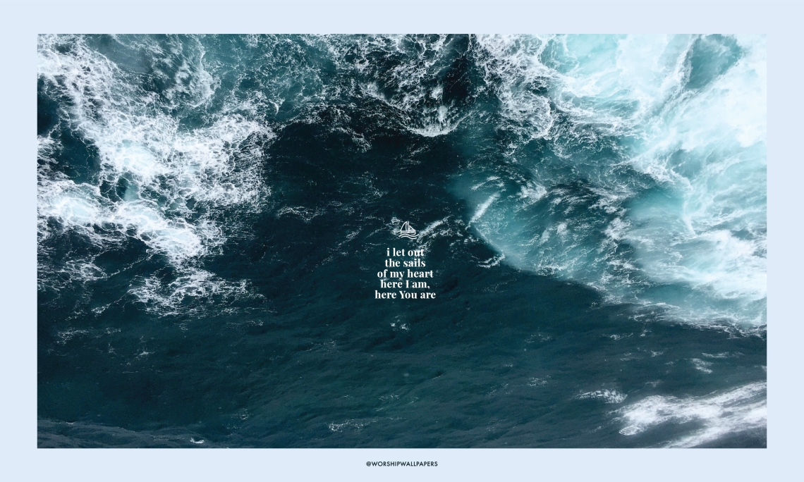 sails-pat-barrett-laptop