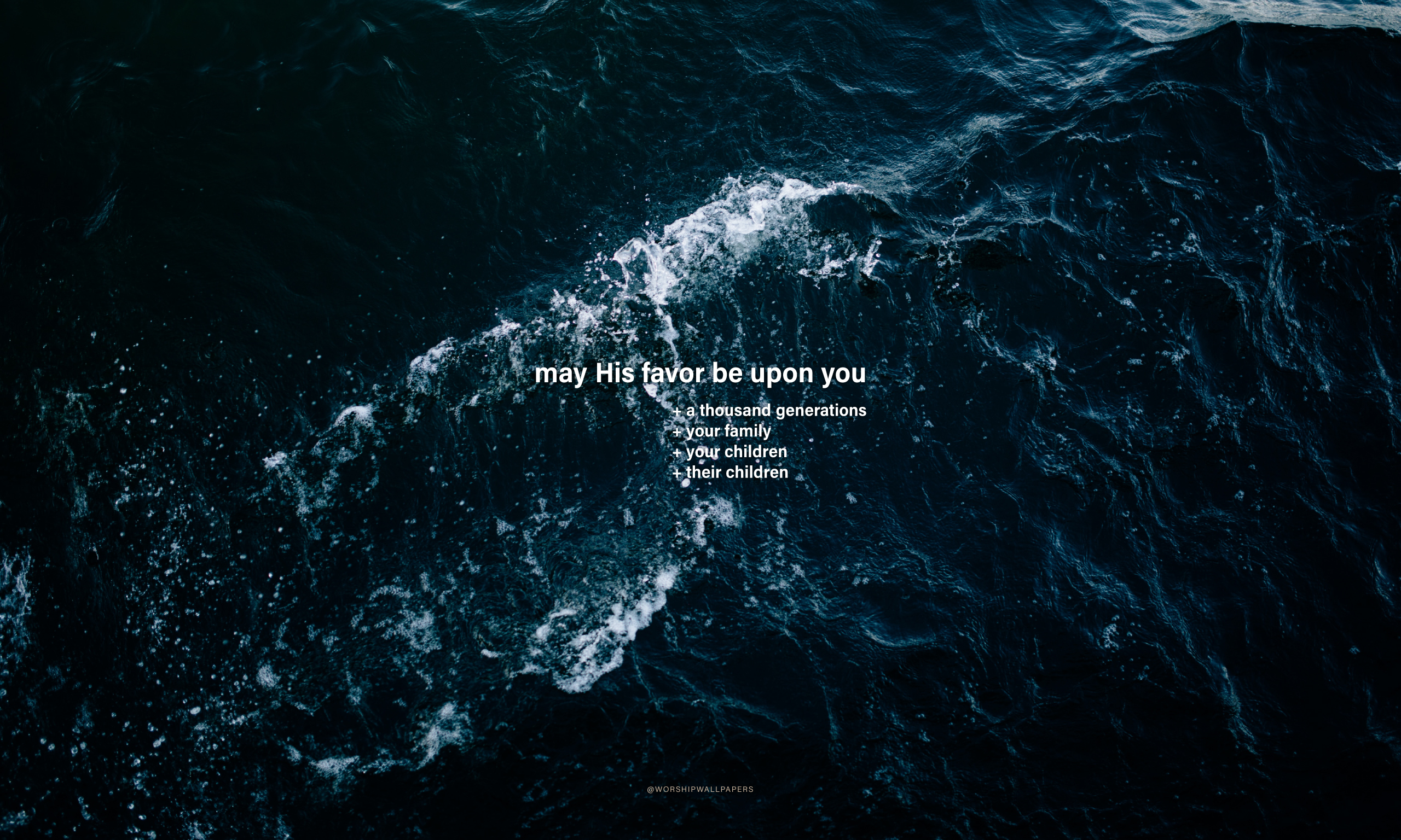 Worship Wallpapers Free Hd Worship Lyric Wallpapers For Your Phone And Laptop